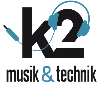 k2 musik & technik – DJs für Ihre Hochzeit, Ihren Geburtstag oder Ihr individuelles Event